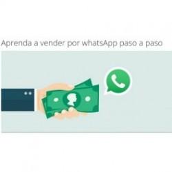 Aprenda a Vender WhatsApp Paso a Paso