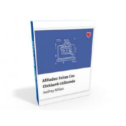 Afiliados Exitos Clickbank Facebook