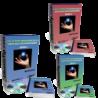 Las Claves Maestras Hipnosis Niveles 1-2-3