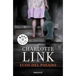 Ecos Del Pasado Charlotte Link