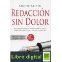 Redacción sin dolor Sandro Cohen 6 edicion