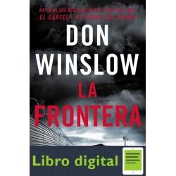 La Frontera Don Winslow