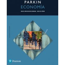 Economia Michael Parkin 12 edicion