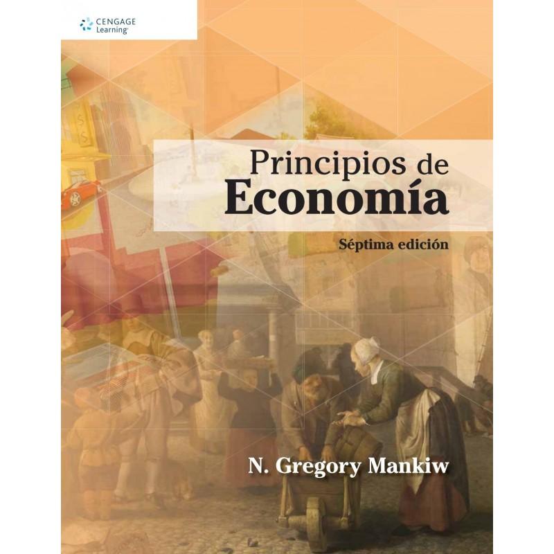 principios de economia gregory mankiw pdf descargar gratis