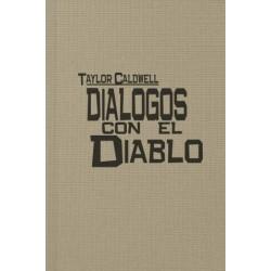 Dialogos Con El Diablo Taylor Caldwell