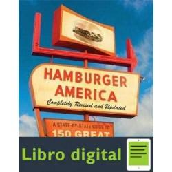 Hamburger America George Motz