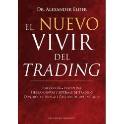 El Nuevo Vivir del Trading Alexander Elder