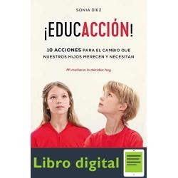 EducACCION Sonia Diez Abad