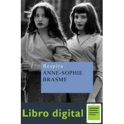 Respira Anne Sophie Brasme