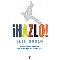 Hazlo Seth Godin