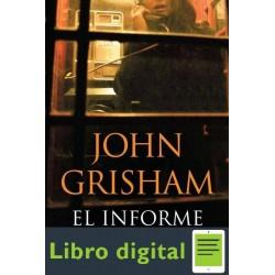 El Informe Pelicano John Grisham