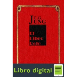 El Libro Rojo Carl Gustav Jung