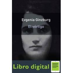 El Vertigo Evgenia Ginzburg