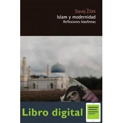 Islam Y Modernidad Slavoj iek