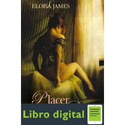 Placer Por Placer Eloisa James