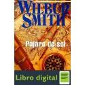 Pajaro De Sol Wilbur Smith