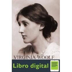 Virginia Woolf Nigel Nicolson