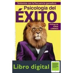 Psicologia Del Exito Mario Luna