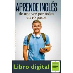 Aprende Ingles De Una Vez Por Todas Javier Leivaaguilera